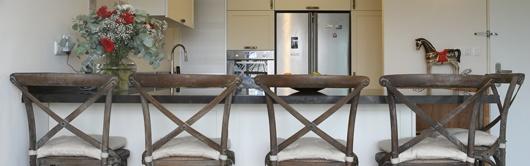 עיצוב דירה במרכז: איך להרגיש כמו בבית?