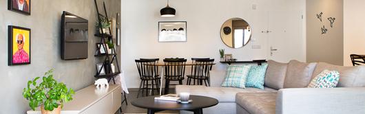 דירה מקבלן – טיפים לפני רכישה
