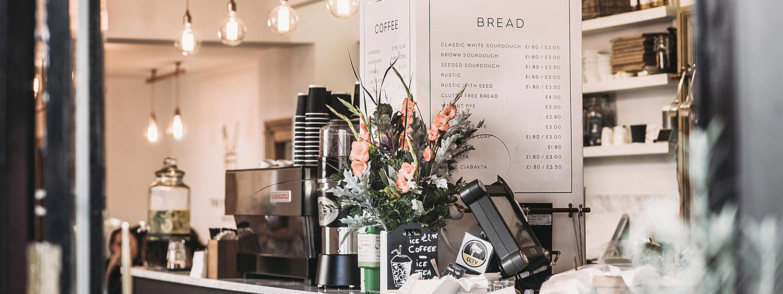 זכיין של מסעדה – יתרונות וחסרונות