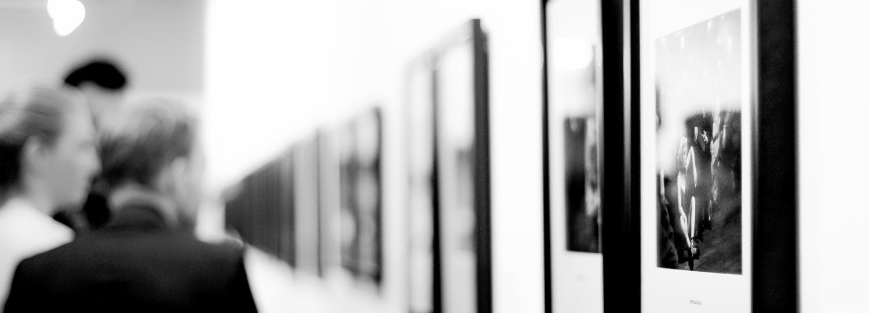 עיצוב ביתן לתערוכה: האתגר וההבטחה