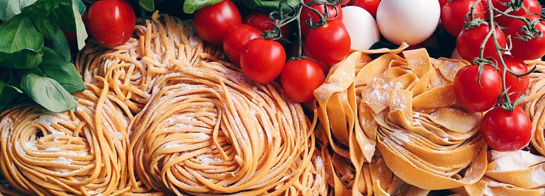 עיצוב מסעדה איטלקית