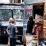 פוד טראק – משאיות מזון