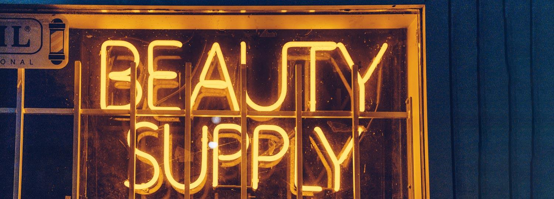 """""""תעשי שיהיה יפה"""" – כשבעל עסק מבקש שהעיצוב יהיה יפה, מה הוא מפספס בדרך"""