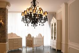 עיצוב חנות רהיטים בוטיק
