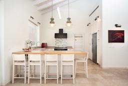 תכנון ועיצוב בית מגורים