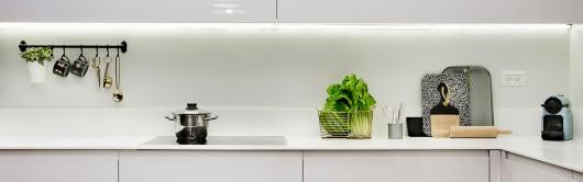 חמישה רעיונות לעיצוב הבית