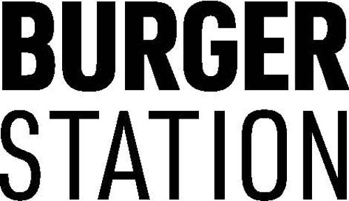 logo-Burger-Station
