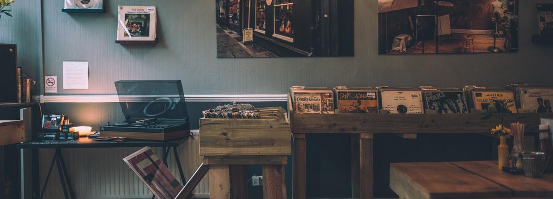 מעצבים חנות? שלושה דברים שאסור לכם לעשות