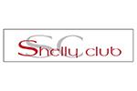 shellyclub