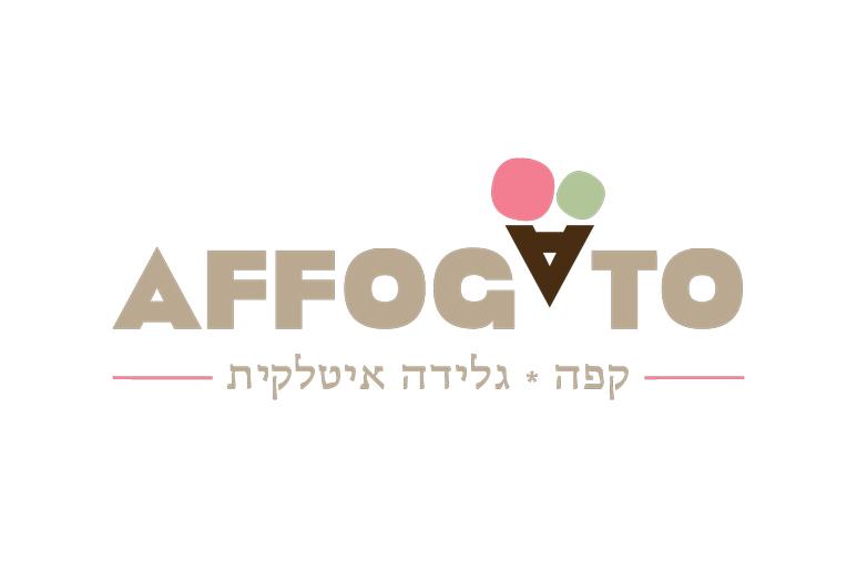 מיתוג מלא ועיצוב לוגו - סטודיו אנזלביץ