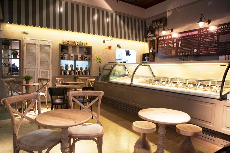 עיצוב בית קפה| אורחי בית הקפה בוחרים לשבת ולבלות את זמנם במקום בו הם מרגישים שהם מקבלים ערך מוסף לכספם.