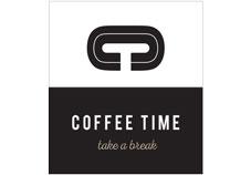 עיצוב רשת בתי קפה